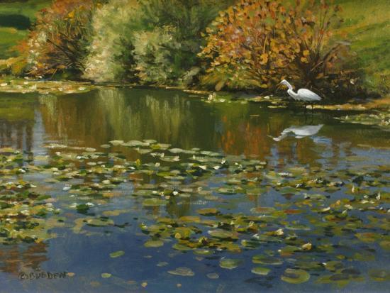 michael-budden-plein-air-egret-1