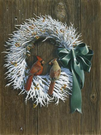 michael-budden-season-s-greetings