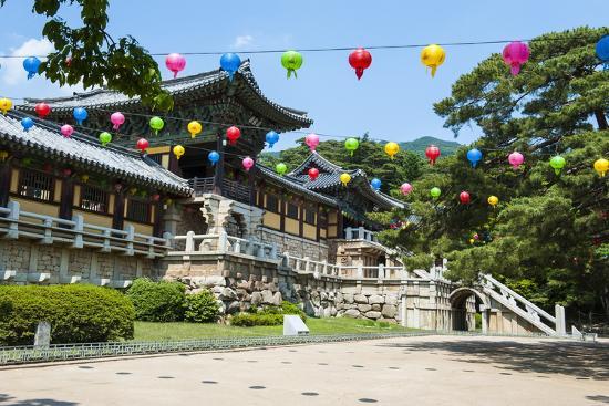 michael-bulguksa-temple-gyeongju-unesco-world-heritage-site-south-korea-asia