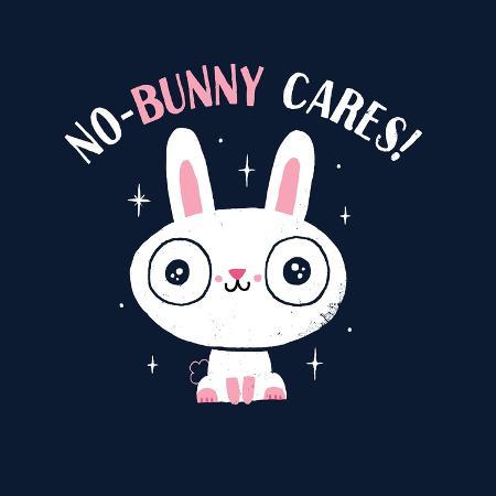 michael-buxton-no-bunny-cares