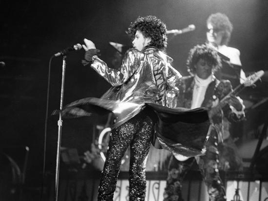 michael-cheers-prince-and-the-revolution-1984
