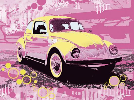 michael-cheung-vintage-beetle