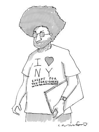 michael-crawford-a-disgruntled-man-with-large-hair-and-stubble-wears-a-shirt-that-says-i-new-yorker-cartoon