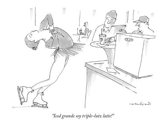 michael-crawford-iced-grande-soy-triple-lutz-latte-new-yorker-cartoon