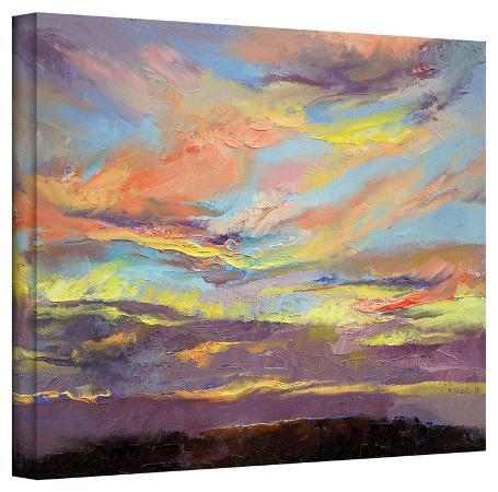 michael-creese-michael-creese-atahualpa-sunset-gallery-wrapped-canvas