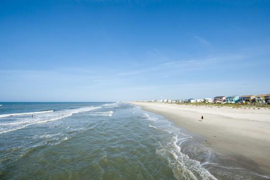michael-defreitas-atlantic-beach-outer-banks-north-carolina-united-states-of-america-north-america