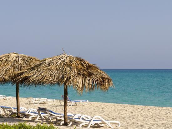 michael-defreitas-cayo-santa-maria-beach-sol-cayo-santa-maria-resort-cayo-santa-maria-cuba-west-indies-caribbean