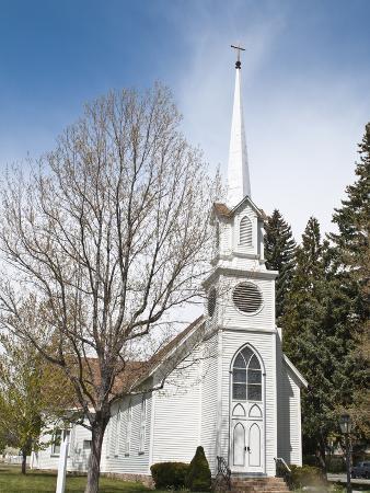michael-defreitas-historic-st-peter-s-episcopal-church-carson-city-nevada-united-states-of-america-north-america