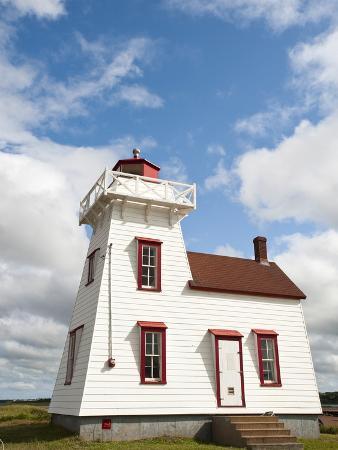 michael-defreitas-lighthouse-north-rustico-harbour-rustico-harbour-nova-scotia-canada-north-america