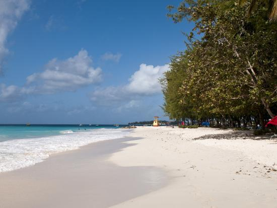 michael-defreitas-miami-beach-barbados-windward-islands-west-indies-caribbean-central-america