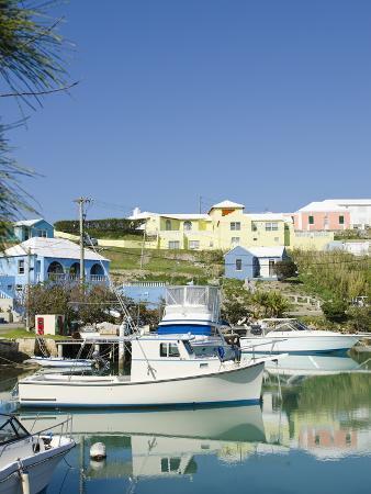 michael-defreitas-mullet-bay-in-st-george-s-bermuda-central-america