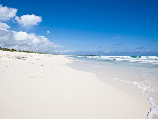 michael-defreitas-playa-bonita-isla-de-cozumel-cozumel-island-cozumel-mexico-north-america
