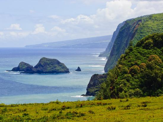michael-defreitas-pololu-valley-kapaau-coast-big-island-hawaii-united-states-of-america-pacific-north-america