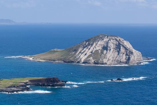 michael-defreitas-rabbit-island-waimanalo-bay-windward-coast-oahu-hawaii-united-states-of-america-pacific
