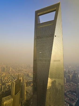michael-defreitas-shanghai-world-financial-center-shanghai-china