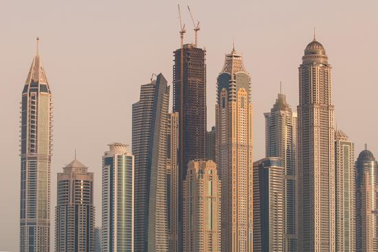 michael-defreitas-skyline-of-buildings-around-the-dubai-marina-dubai-uae