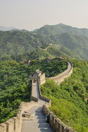 michael-defreitas-the-original-mutianyu-section-of-the-great-wall-unesco-world-heritage-site-beijing-china-asia