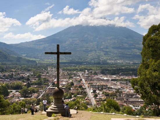 michael-defreitas-view-of-antigua-from-cross-on-the-hill-park-unesco-world-heritage-site-guatemala-central-america