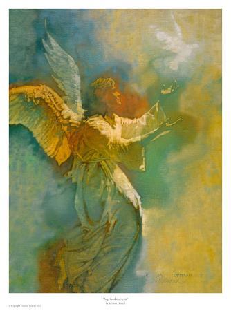 michael-dudash-angel-and-the-spirit