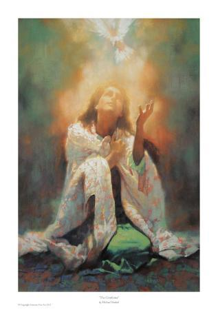 michael-dudash-the-comforter