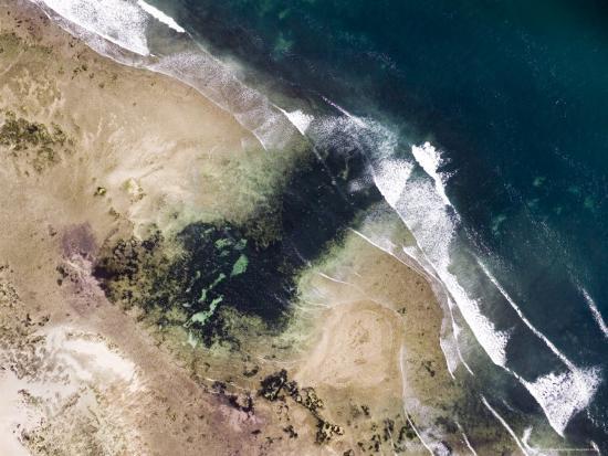 michael-fay-the-coast-of-kenya