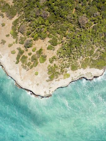 michael-fay-the-verdant-northern-tip-of-pemba-island-zanzibar
