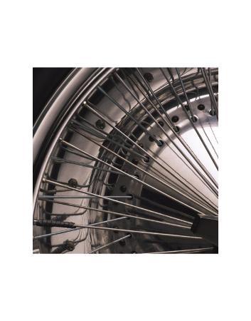 michael-furman-wheel
