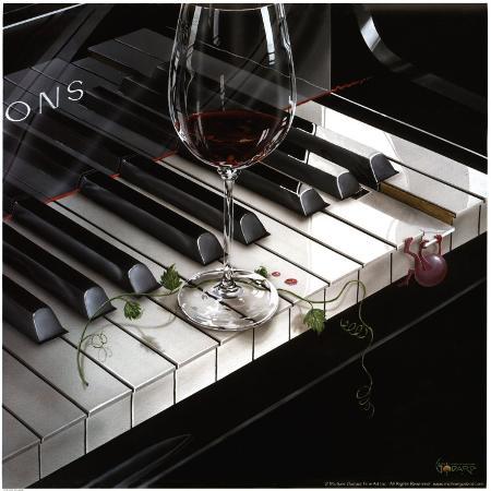 michael-godard-the-key-to-wine
