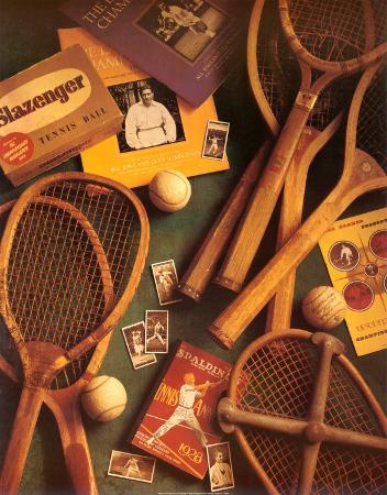 michael-harrison-tennis