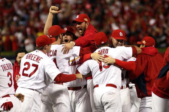 michael-heiman-game-7-rangers-v-cardinals-st-louis-mo-october-28-adam-wainwright-and-jaime-garcia