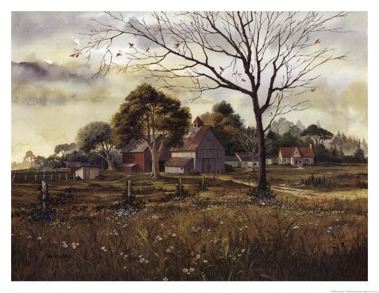 michael-humphries-california-wildflowers-spring-barn