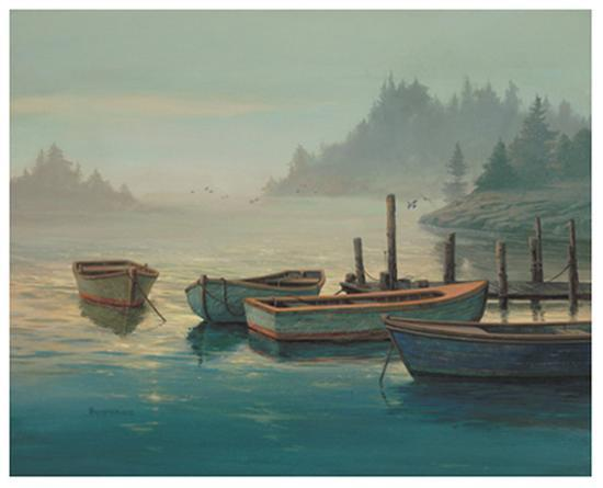 michael-humphries-row-boats