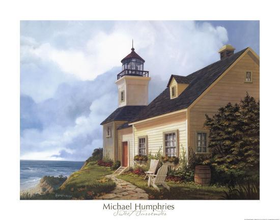 michael-humphries-sweet-surrender