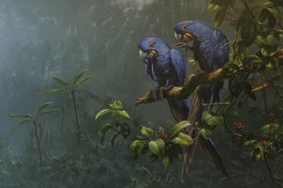 michael-jackson-blue-birds