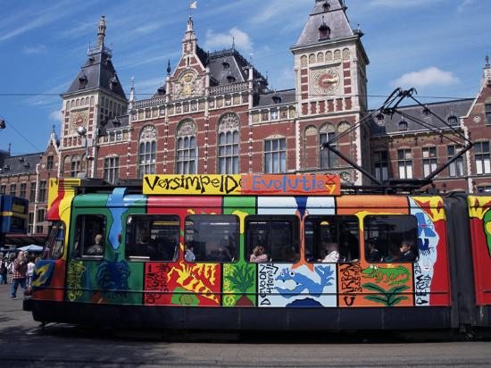 michael-jenner-central-station-and-tram-terminus-amsterdam-holland