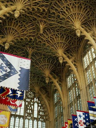 michael-jenner-henry-vii-chapel-westminster-abbey-unesco-world-heritage-site-westminster-london-england