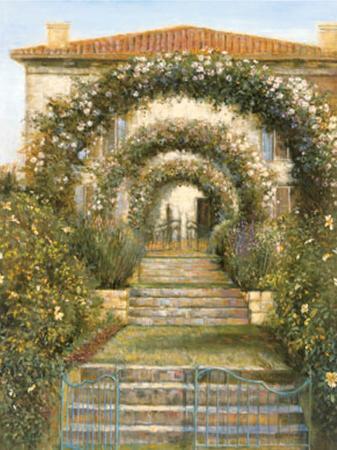 michael-longo-gateway-to-the-garden