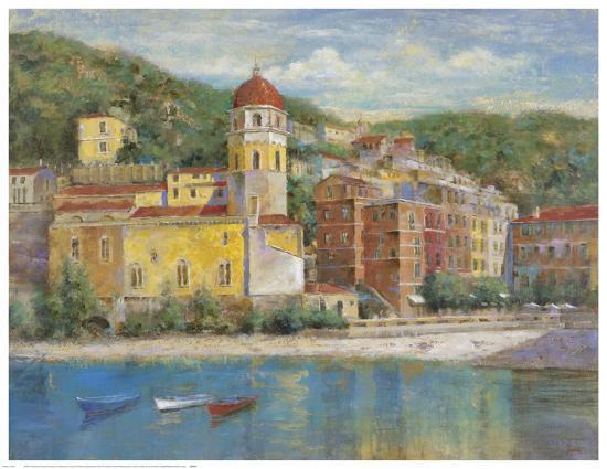 michael-longo-italian-riviera