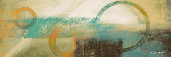 michael-marcon-colorful-sunrise-i