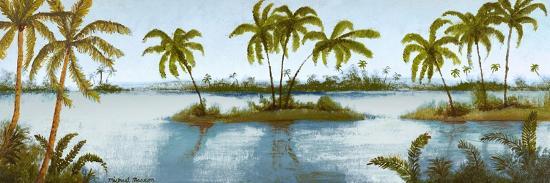 michael-marcon-cool-tropics-ii