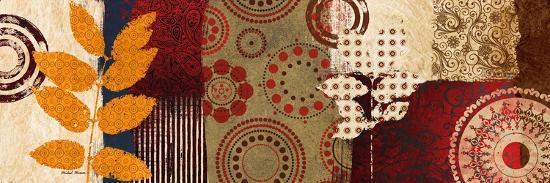 michael-marcon-fall-leaf-panel-ii