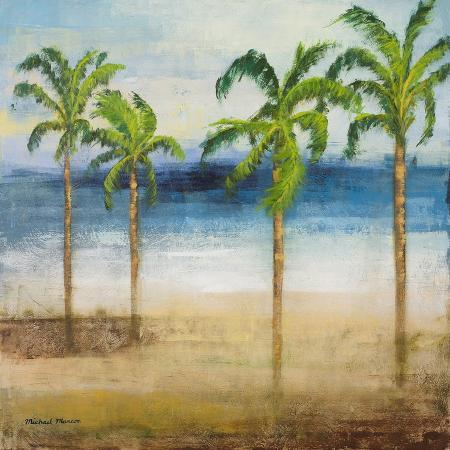 michael-marcon-ocean-palms-i