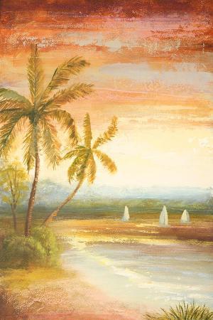 michael-marcon-return-to-the-sea