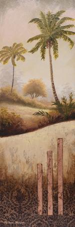 michael-marcon-tropical-gardens-i