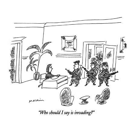 michael-maslin-who-should-i-say-is-invading-new-yorker-cartoon