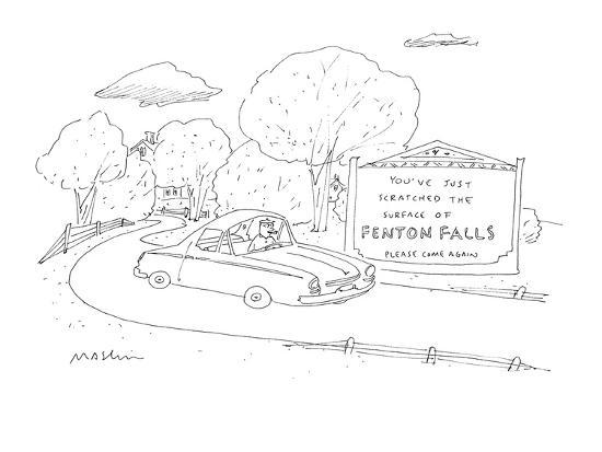 michael-maslin-you-ve-just-scratched-the-surface-of-fenton-falls-please-come-again-cartoon