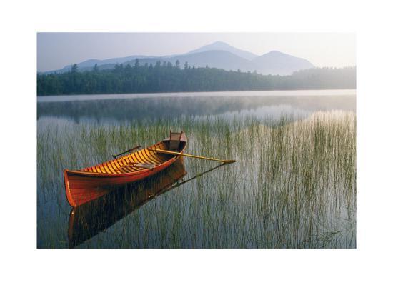 michael-melford-guide-boat-lake-placid-adirondack-state-park-new-york