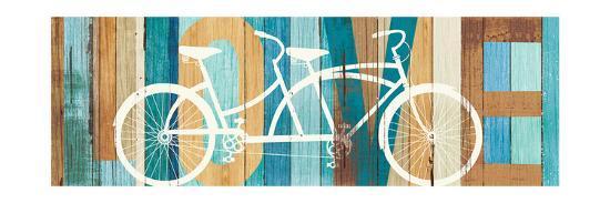 michael-mullan-beachscape-tandem-bicycle-love