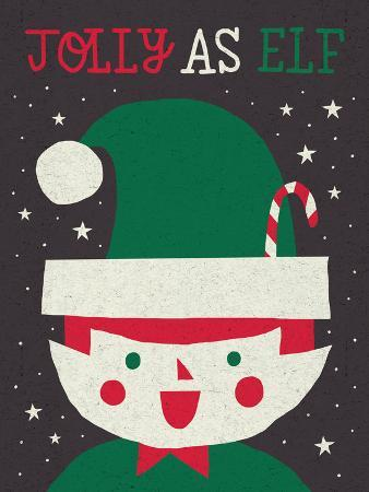 michael-mullan-jolly-holiday-elf