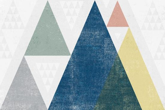 michael-mullan-mod-triangles-i-soft